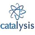 Catalysis - Complementos