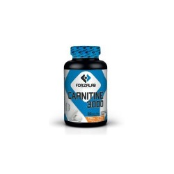 Dietmed forzalab carnitine 3000 90 caps